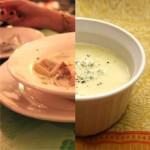 fof-masa-soup-tile