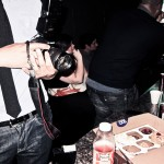 feat-launchparty_1668