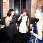 feat-launchparty_7251