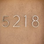 feat-2012homeintro_9122-tile
