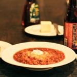 chilli-dinner1_tile