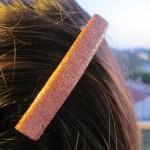 hairclip6